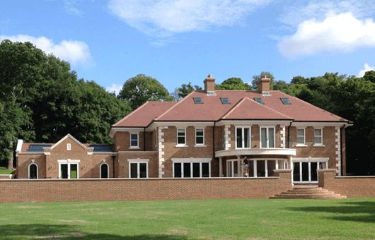 Flambards Wimborne
